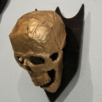 Homo Sapiens - Elinvoimainen / Least Concern