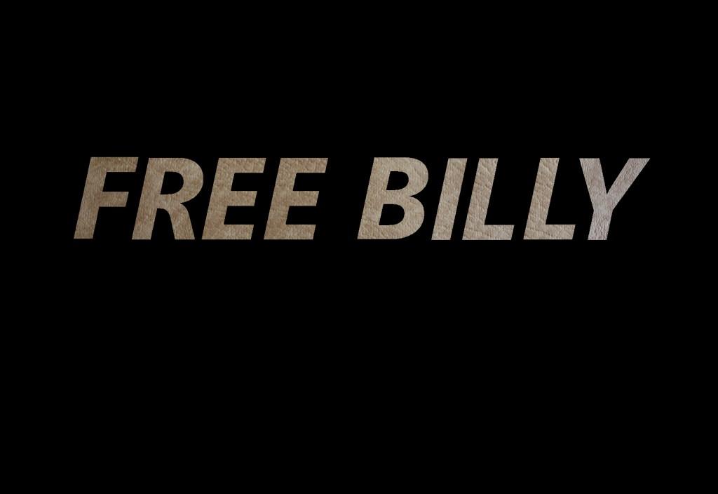 FREEBILLY_PEKKALA