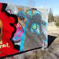 vasara2_Pekkala