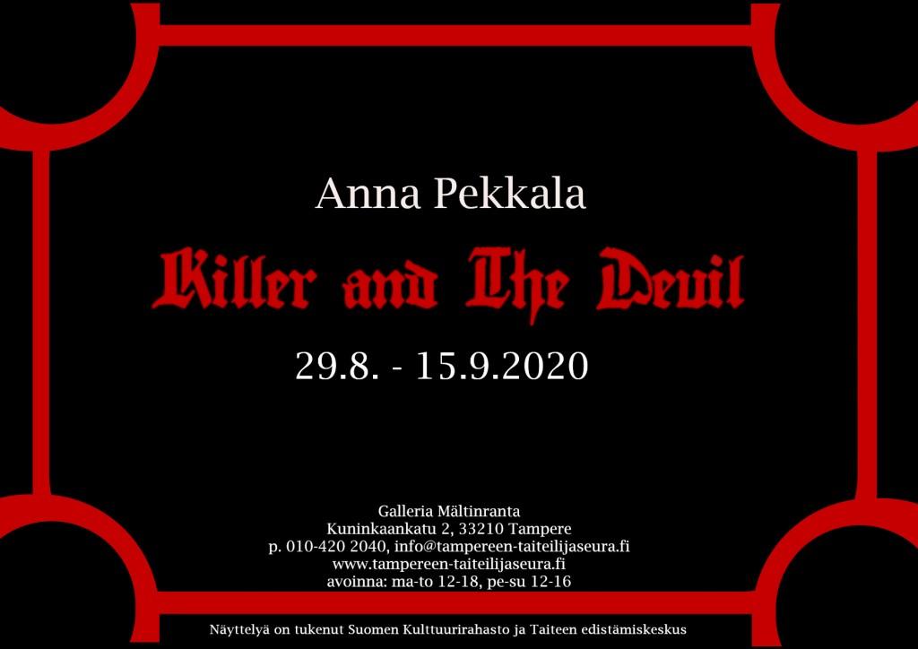 Pekkala_Killer_and_TheDevil2020_vaaka